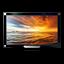 """85"""" X8500D 4K HDR TV"""
