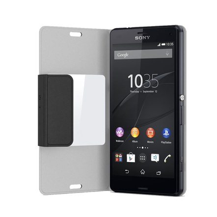 Smart Cover with Window Z3 SCR26 1287 5831