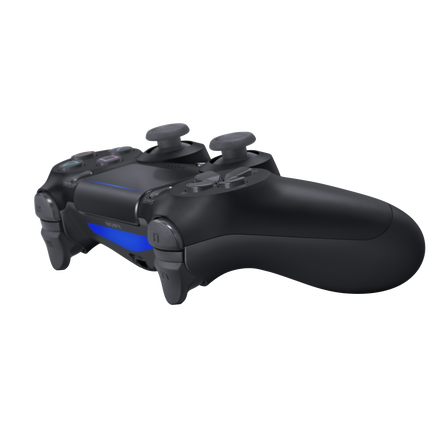 PlayStation4 DualShock Wireless Controllers (Black)