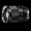 Vario-Tessar T* Full Frame E-Mount FE 24-70mm F4 ZA OSS Lens