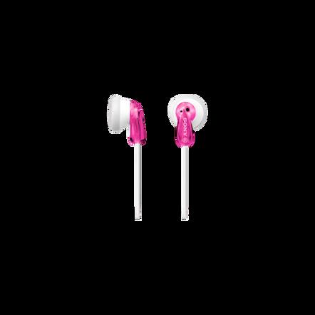 E9LP In-ear Headphones