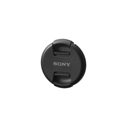 Lens Cap for 72mm  lens