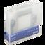 HDD Portable Storage Drive - 1TB