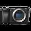 a6300 Digital E-Mount Camera with APS-C Sensor