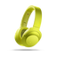 h.ear on Wireless Noise Cancelling Headphones (Yellow)
