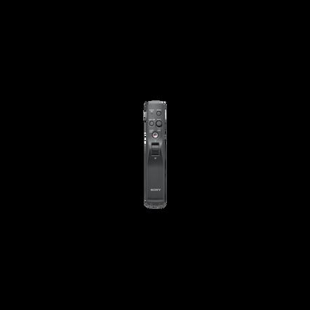 Remote Control Tripod