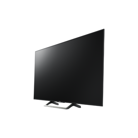 """65"""" X8500E 4K HDR TV with TRILUMINOS Display"""