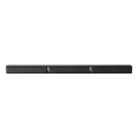 5.1ch Home Cinema Soundbar System