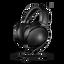 Z1R Premium Headphones