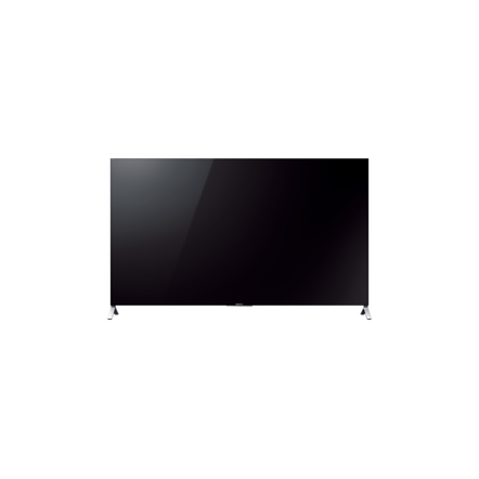 """55"""" X9000C 4K Ultra HD with android TV"""