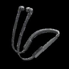 XB70BT EXTRA BASS Bluetooth In-ear Headphones