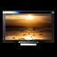 """65"""" X7000E LED 4K Ultra HD (HDR) Smart TV"""