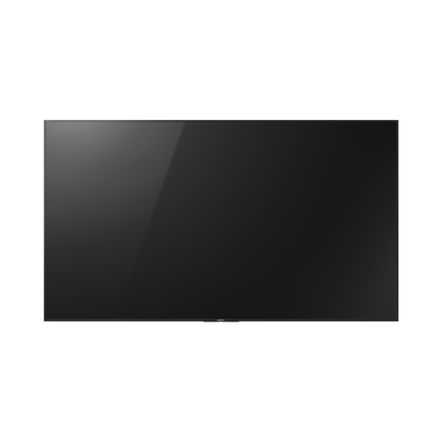 "75"" X9000E 4K HDR TV with X-tended Dynamic Range PRO"