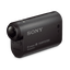 AS20 Action Cam with Wi-Fi and GPS