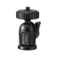 ADP-BH1 Ball Head For Action Cam