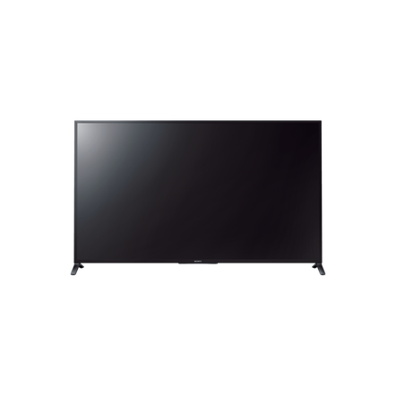 "70"" W850B Full HD & LED LCD TV"