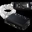 Portable USB Charger 20000mAH (Black)