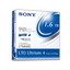 LTO4 1/2 Inch 1.6TB Compressed Data Cartridge