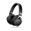1RNCMK2 Noise Cancelling Headphones