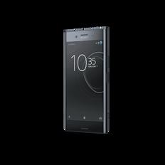 Xperia XZ Premium (Deepsea Black)