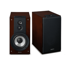 High-Resolution Audio Home Speakers