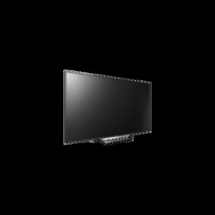 "32"" W600D HD Ready TV"