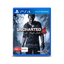 PlayStation4 Uncharted 4: A Thief's End