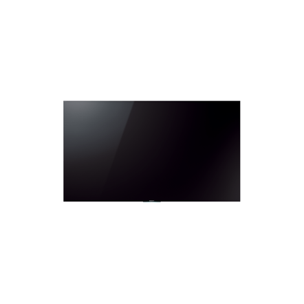"""65"""" X9000C 4K Ultra HD with android TV"""