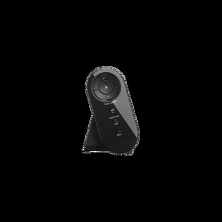 DAB+ Clock Radio with Bluetooth
