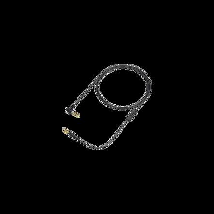 10R Headphones