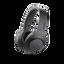 h.ear on Wireless Noise Cancelling Headphones (Black)