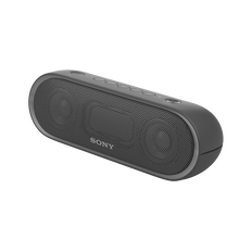 Portable Wireless Speaker with Bluetooth