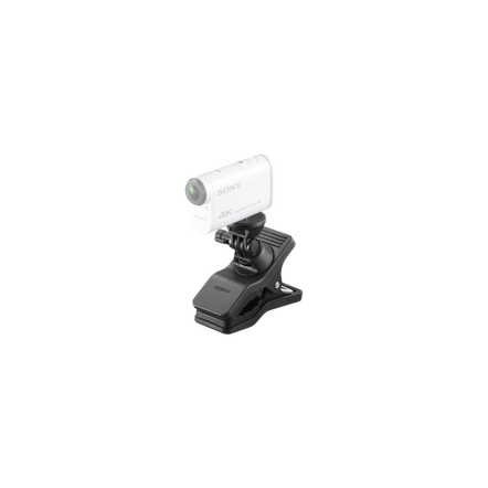 Action Camera VCT-EXC1 Extended Clamp
