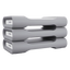 HDD Portable Storage Drive - 1TB with Thunderbolt