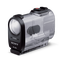 Waterproof Case for Action Cam