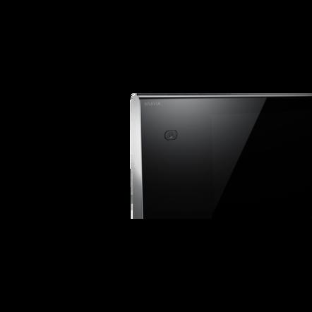 """55"""" X900B 4K Ultra HD TV"""