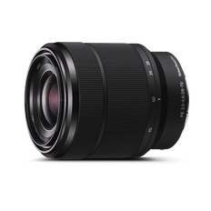 Full Frame E-Mount FE 28-70mm F3.5-5.6 OSS Lens