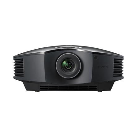 Full HD SXRD Home Cinema Projector