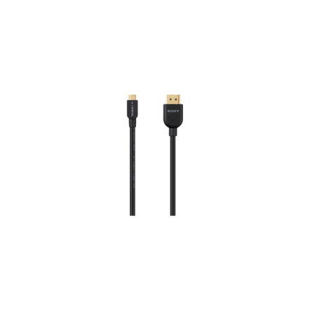 1m MHL 3.0 Cable