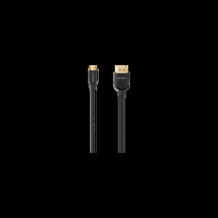 DLC-MC Mobile High-Definition Link Cable