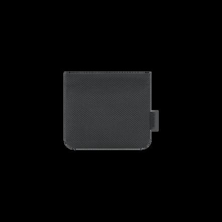 AS800AP Sport In-Ear Headphones (Blue)