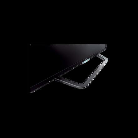 "75"" X8500C 4K Ultra HD LCD LED Smart 3D TV"