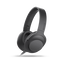h.ear on Headphones (Black)