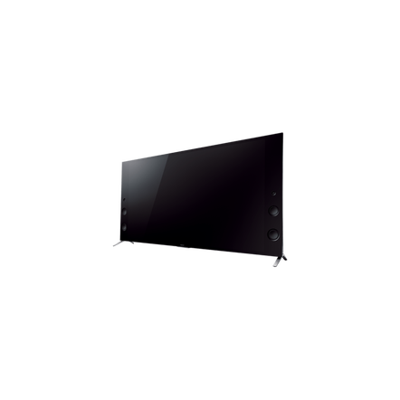 """65"""" X9300C 4K TV Ultra HD with android TV"""