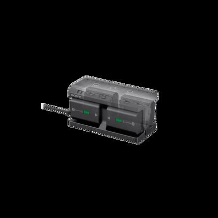 Multi Battery Adaptor Kit