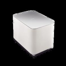 Wireless Sub-Woofer BRAVIA Speakers