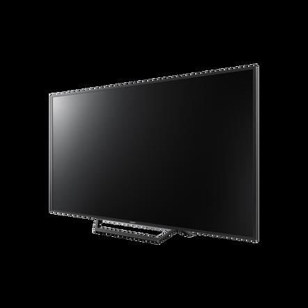 "55"" W650D Full HD TV"
