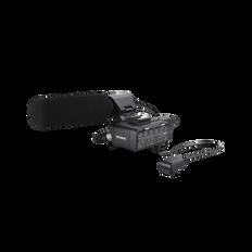XLR Adaptor Kit