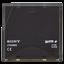 LTO6 1/2 Inch 6.25TB Compressed Data Cartridge