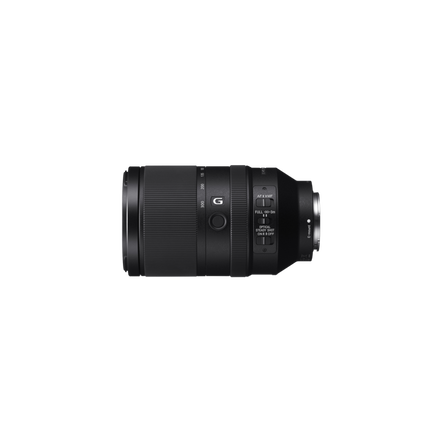 Full Frame E-Mount FE 70-300mm F4.5-5.6 G OSS Lens